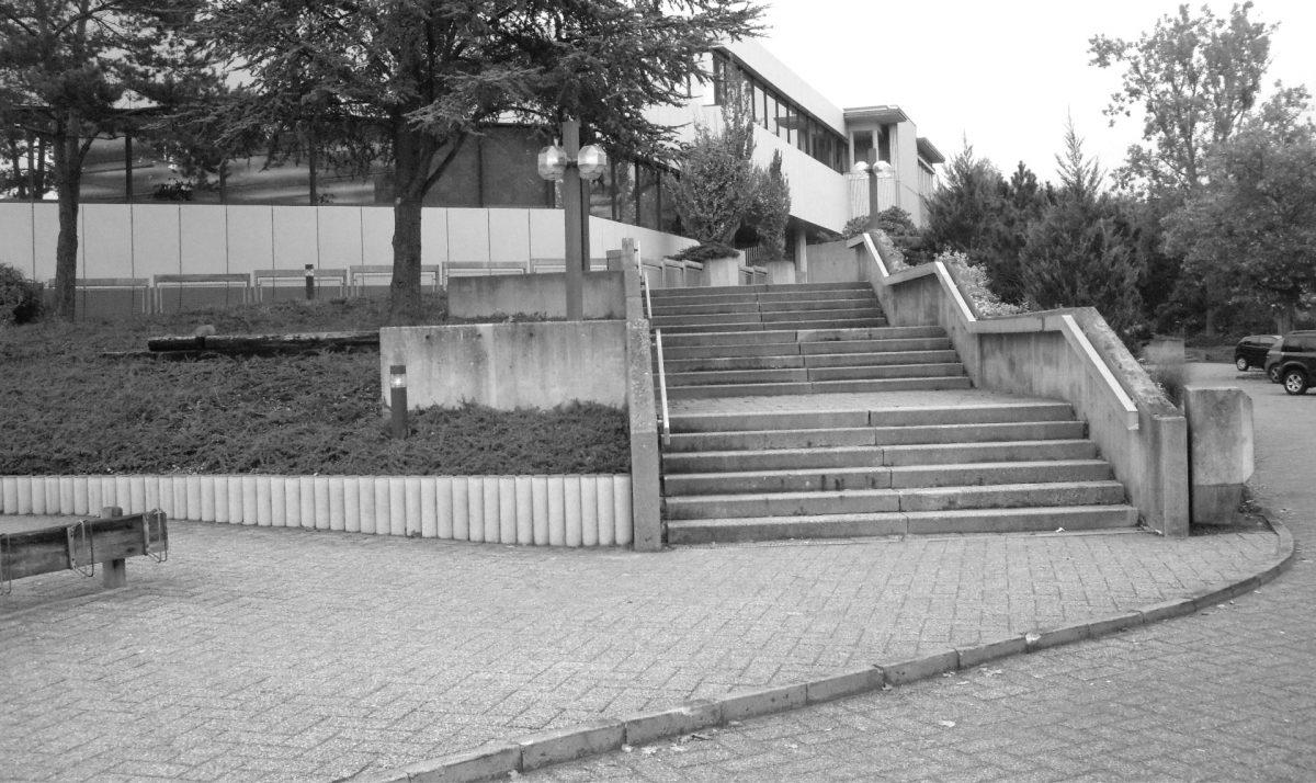 3_Andreas Kerstingjohänner_AOK_slider_7